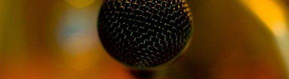 Podcast xl
