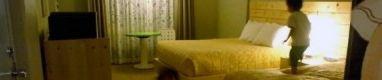 Ninos hotel m