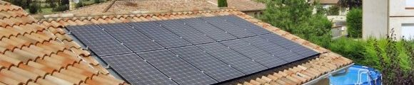 Paneles fotovoltaicos gr
