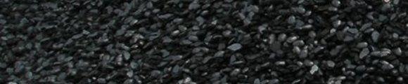 Carbon xl