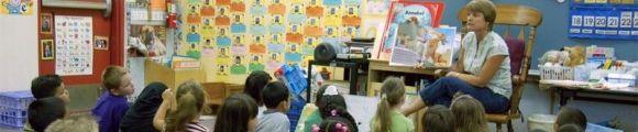 Educacion infantil01 gr