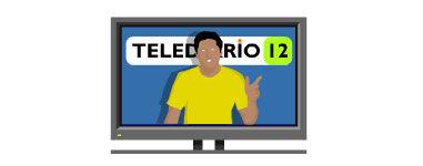 Info television digital