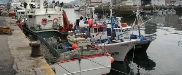 Pescadoresvigo pk