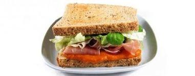 Sandwichintegral1 dest