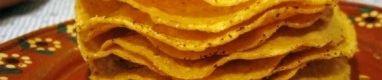 Tortas maiz01 m
