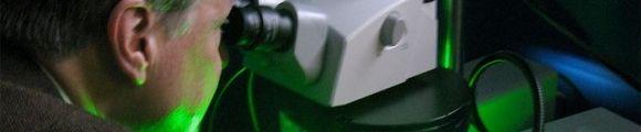 Biofuel4 gr