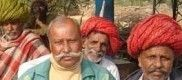 Hindu reunion pk