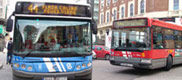 Autobuses pk