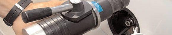 Repostar gasolina gr
