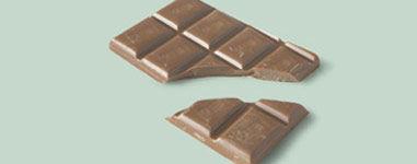 Chocolate3 dest