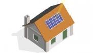 Info energia solar