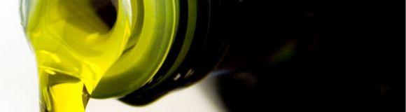Aceite oliva xl