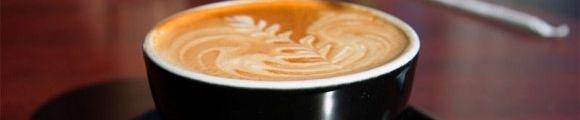 Kafe-g