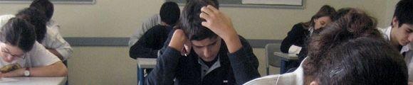 Examen gr