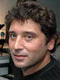 Luis garcia entrev