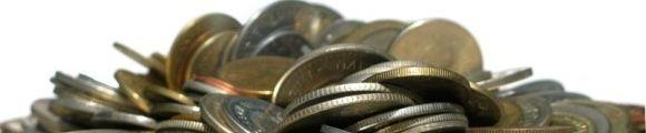 Monedas gr