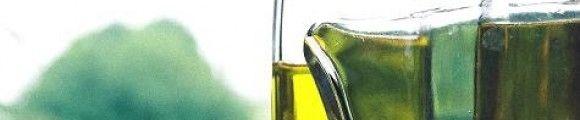 Aceite botella gr