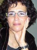 Gemma mestre1 entrev
