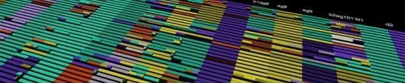 Genoma gr