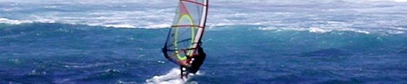 Windsurf gr
