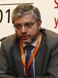 Ignacio fernandez1 entrev