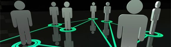 Redes sociales xl