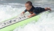 Surf1 tximua