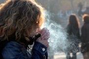 Fumar art listado