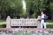 Universidad eeuulistadose