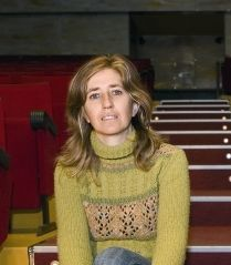 JAVIER EZCARAY TEATRO REDACCIÓN SUERTE ORTOGRAFÍA