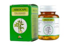Productos para adelgazar wikipedia - Alimentos dieteticos para adelgazar ...