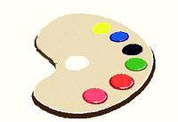 Guia Practica Para Crear Mezclas de Colores