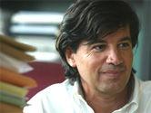 Carlos López Ot�n