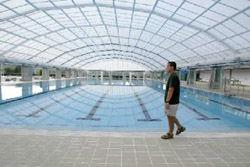 Hongos y piscinas pag 2 de 3 eroski consumer for Piscinas hinchables eroski