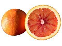 Marzo la naranja sanguina eroski consumer for Maduras en la cocina