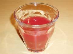 que productos llevan provocan acido urico frutas y verduras para combatir el acido urico o que provoca acido urico elevado