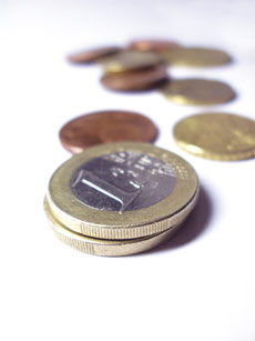 hipoteca oferta trabajo banco: