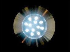 L mparas solares en casa otra forma de ahorrar eroski consumer - Eroski iluminacion ...