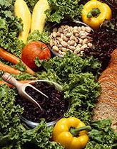 external image dietasana.jpg