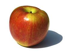 Cenar sólo fruta para adelgazar | EROSKI CONSUMER