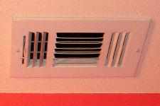 Evitar la condensaci n en el cuarto de ba o eroski consumer - Rejilla ventilacion bano ...