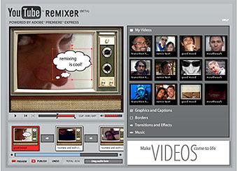 external image videoedit3.jpg