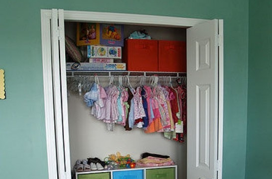 disear un armario empotrado with disear un armario empotrado