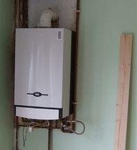 Ofertas para instalar sistemas de calefacci n eroski consumer - Sistemas calefaccion electrica ...