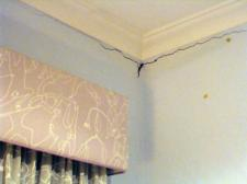 disimular imperfecciones en paredes y techos | eroski consumer