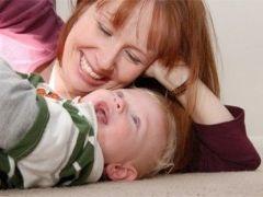 Hablar con los hijos, clave para su desarrollo social