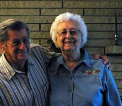 Mejorar el trato a las personas mayores