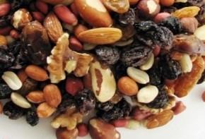 Alimentos para las articulaciones eroski consumer - Alimentos para mejorar la artrosis ...