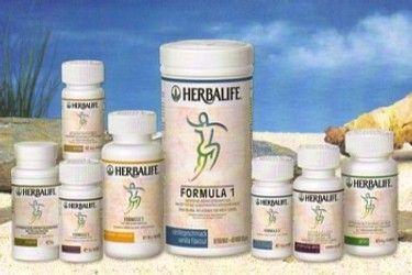 Los productos diet ticos herbalife podr an provocar - Alimentos dieteticos para adelgazar ...