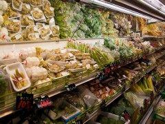 alimentos envasados al vac o eroski consumer rh consumer es